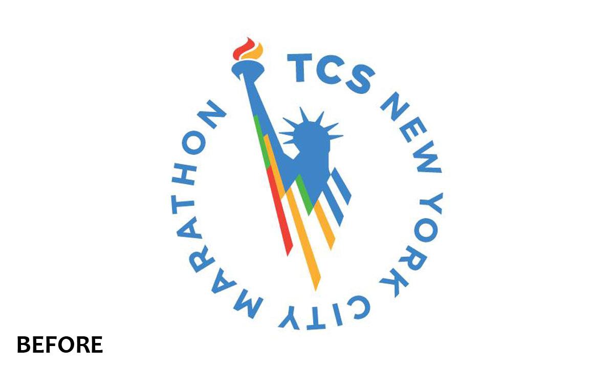New York City Marathon 2016