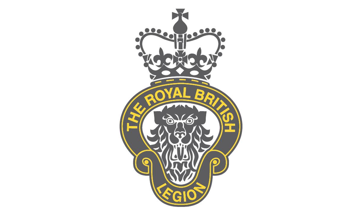 Royal British