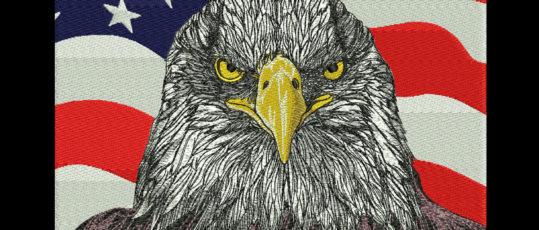 embroidery digitizing service - egle