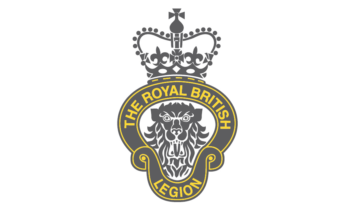 Royal British